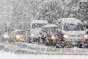 Topul-masinilor-de-iarna