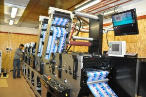 How to Buy Good Used Printing Equipment