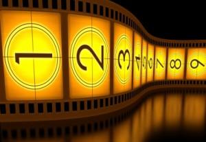 Avantajele vizionarii filmelor online