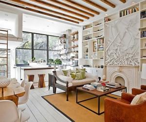 Ce alegem apartament sau casa?