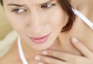 Cateva Modalitati De A Ajuta Tratarea Refluxului De Acid