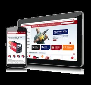 Avantajele si dezavantajele site-urilor mobile