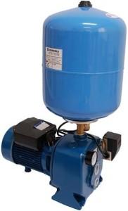 Cum putem alege pompe submersibile pentru udat gradina?