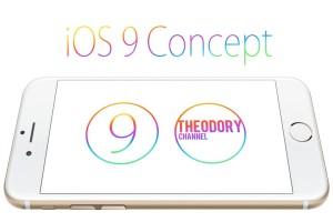 10 mici schimbari aduse lui iOS 9 care fac diferenta