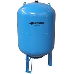 vas hidrofor aquasystem de 150 litri tip vertical