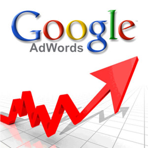 Beneficiile  unei campanii Adwords