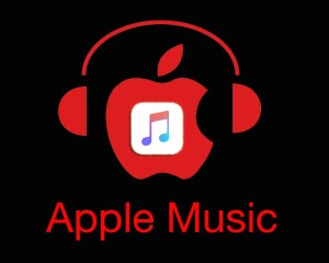 Serviciul de streaming Apple Music a fost lansat oficial in Romania