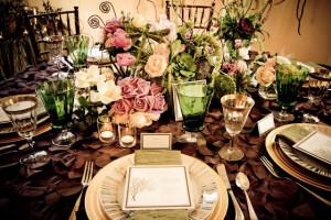 Care este tematica nuntii potrivita pentru dumneavoastra?