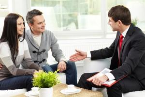 Identifica cele mai bune oferte imobiliare pentru tine