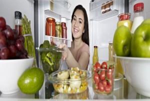 Despre alegere unui frigider potrivit