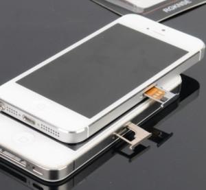 Ce facem cu un iPhone cu sim-ul blocat?