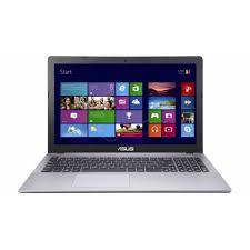 De ce trebuie sa tinem cont cand cumparam un laptop refurbished?