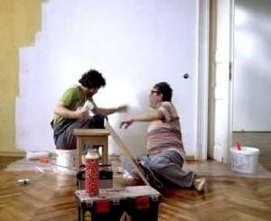 Transforma-ti design-ul locuintei, cu ajutorul vopselei de interior Savana cu teflon