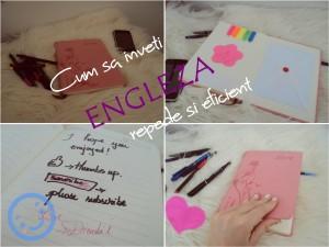 Metode pentru a invata engleza usor