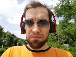 Caracteristicile headset-urilor wireless pentru device-uri mobile