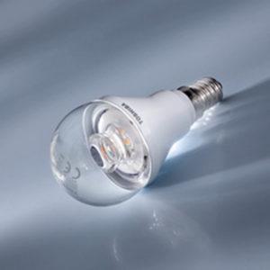 Cum se alege oferta cea mai buna de bec LED?