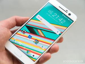 HTC-10-un-device-de-top-care-nu-va-salva-insa-HTC