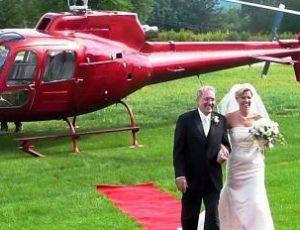 Cadouri pentru tinerii casatoriti – cum ii surprinzi?