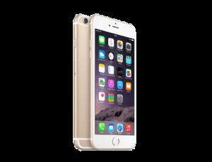 iphone-7-raspunde-prezent