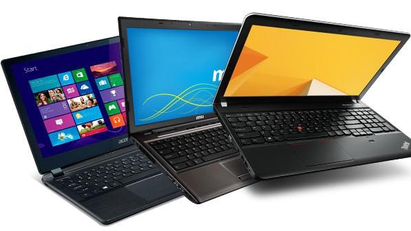 Ce trebuie sa stim despre laptopurile la mana a doua?