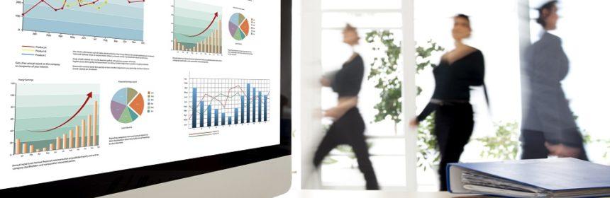 Informatii generale si notiuni de baza pentru optimizarea SEO
