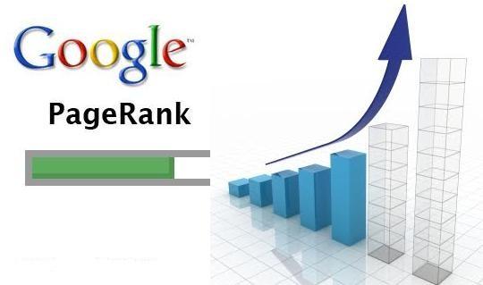 Cum se verifica rangul unui website?