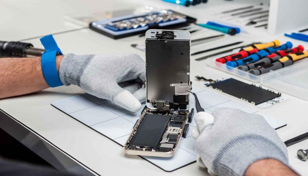 Unde facem reparatii la telefoanele Samsung?