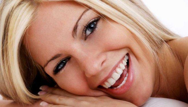 Cum se albesc dintii?