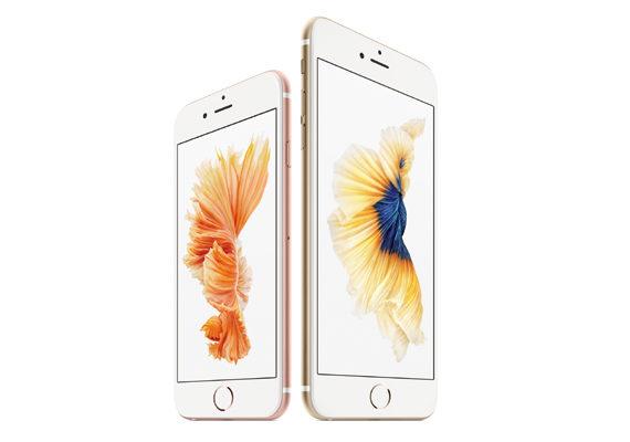 De ce sa iti cumperi un iPhone?