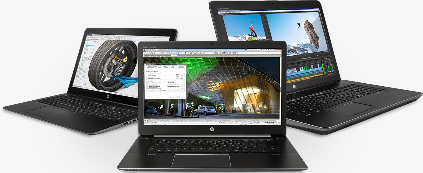 Cum sa ne alegem un laptop?