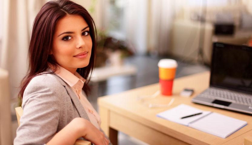 Sfaturi pentru cei care incep un nou job