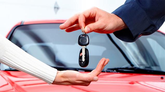 Sfaturi cu si despre inchirieri auto