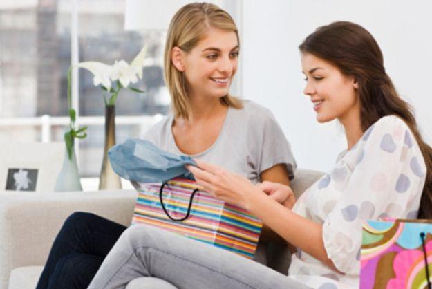 Ce cadouri poti sa le oferi persoanelor dragi?