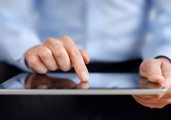 Factori de care trebuie sa tii cont atunci cand alegi o tableta