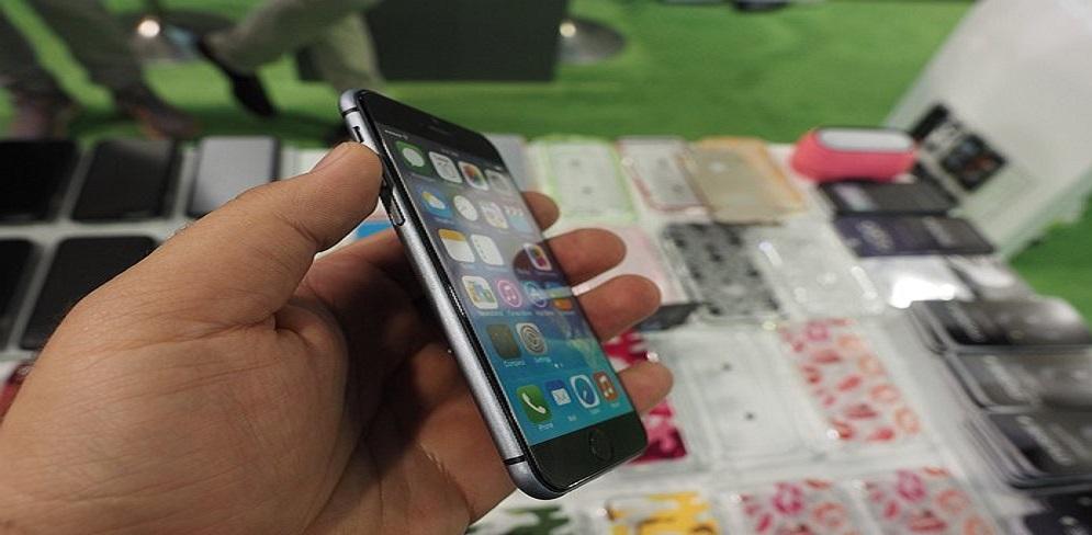 Care sunt cele mai utile accesorii pentru un smartphone?