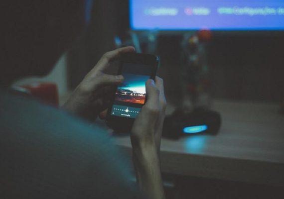 Cum sa obtii cei mai multi bani din amanetarea unui smartphone?
