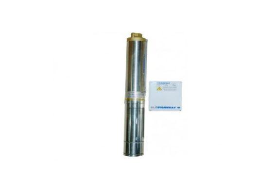 De ce sa cumperi o pompa submersibila Panelli PR2 N 29?