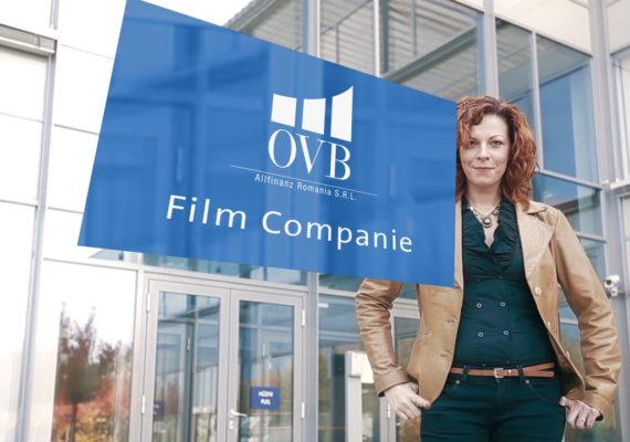 Ce te invata Ovb Allfinanz Romania despre asigurarea locuintei?