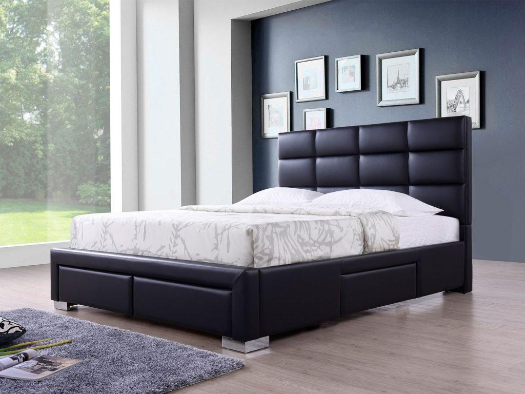 De ce este important sa aveti un pat de cea mai buna calitate?