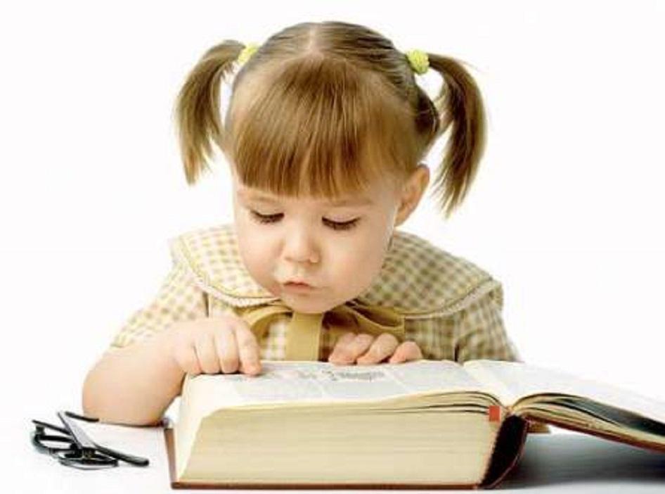 Care sunt cele mai importante avantaje pe care copilul tau le are atunci cand ii citesti