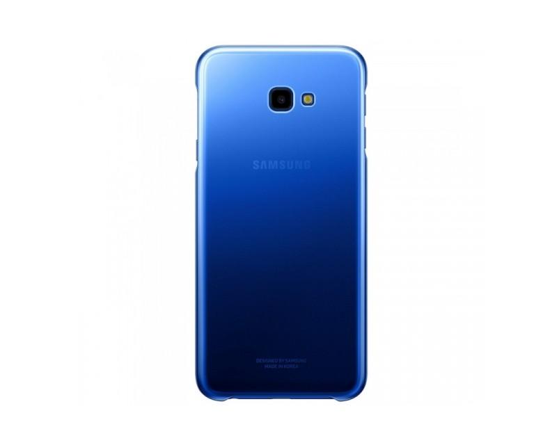 Ce jocuri instalam pe Samsung J4 Plus?