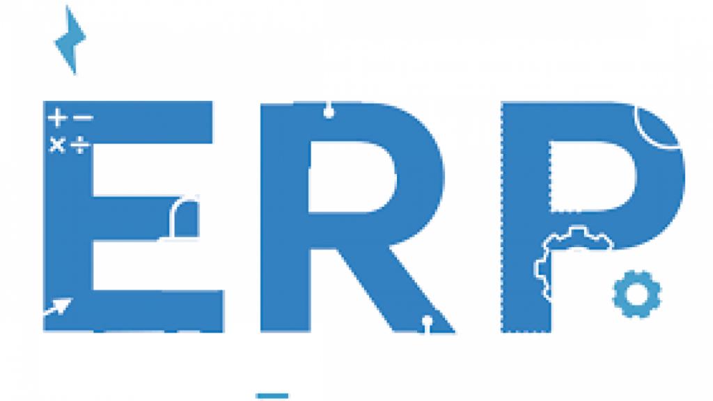 Ce sunt softurile ERP?