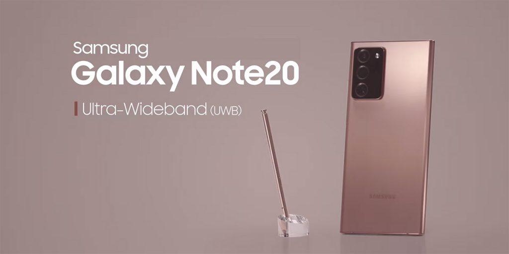 Cum se dezavtiveaza Bixby pe Galaxy Note20/20 Ultra?