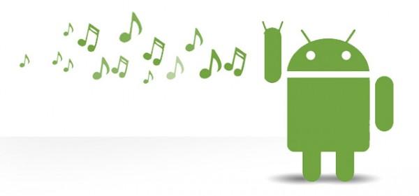 Cele mai bune aplicatii de recunoastere a muzicii