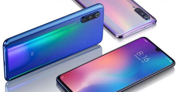 Ce telefoane Xiaomi la pret redus gasim pe piata?