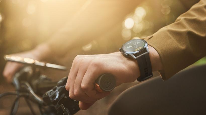 Cele mai cool smartwatch-uri ale momentului