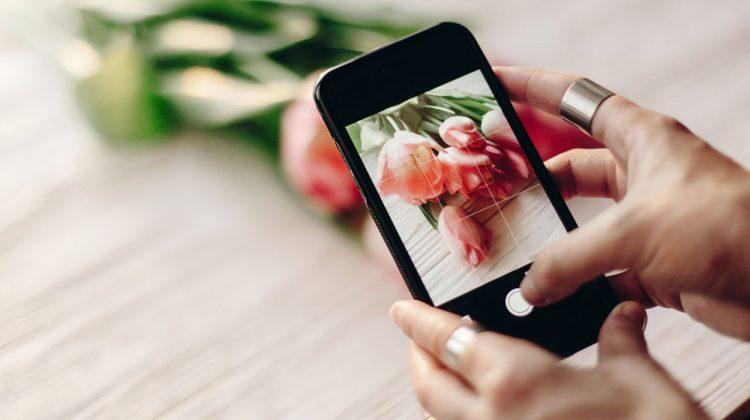 Care sunt cele mai utilizate aplicatii mobile pentru editare video?