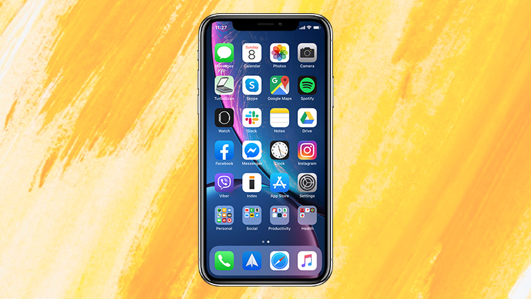 Cum sa alegem aplicatiile pentru smartphone?
