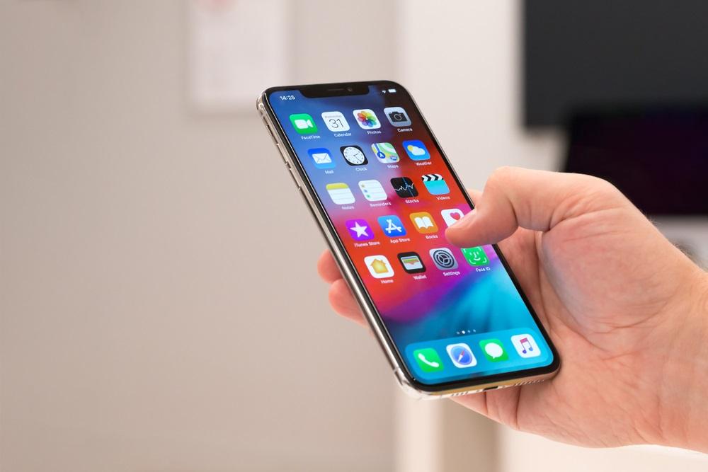 Aplicatii recomandate de utilizatorii de telefoane mobile