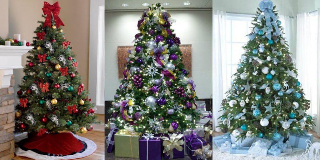 Unde gasesti brazi artificiali de Crăciun cu LED-uri?